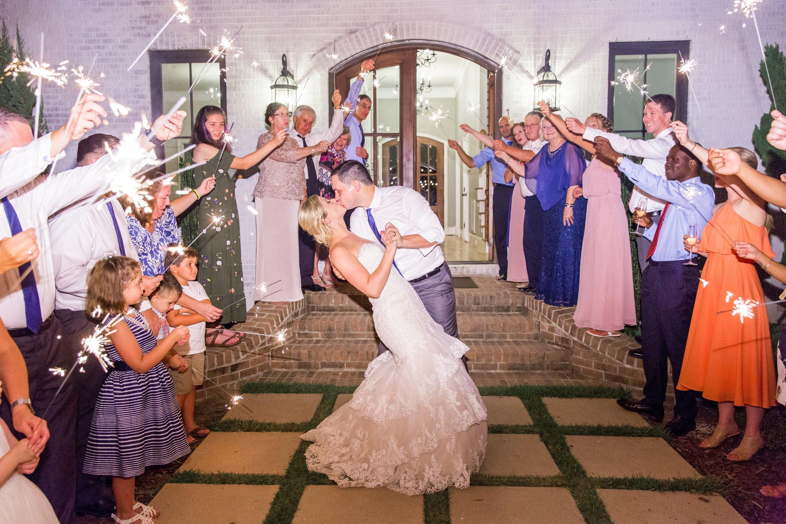 thebradfordweddingday-raleighncweddingphotographer-tiffanyljohnsonphotography-1263.jpg