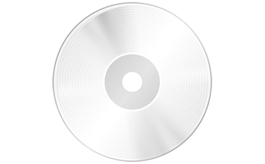DVD $25 per tape - Any Tape Length up to 2 Hours