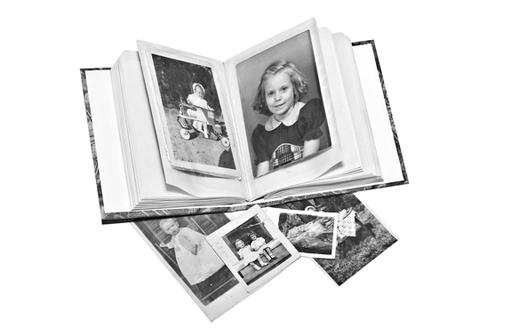 Photo Prints$0.50 -