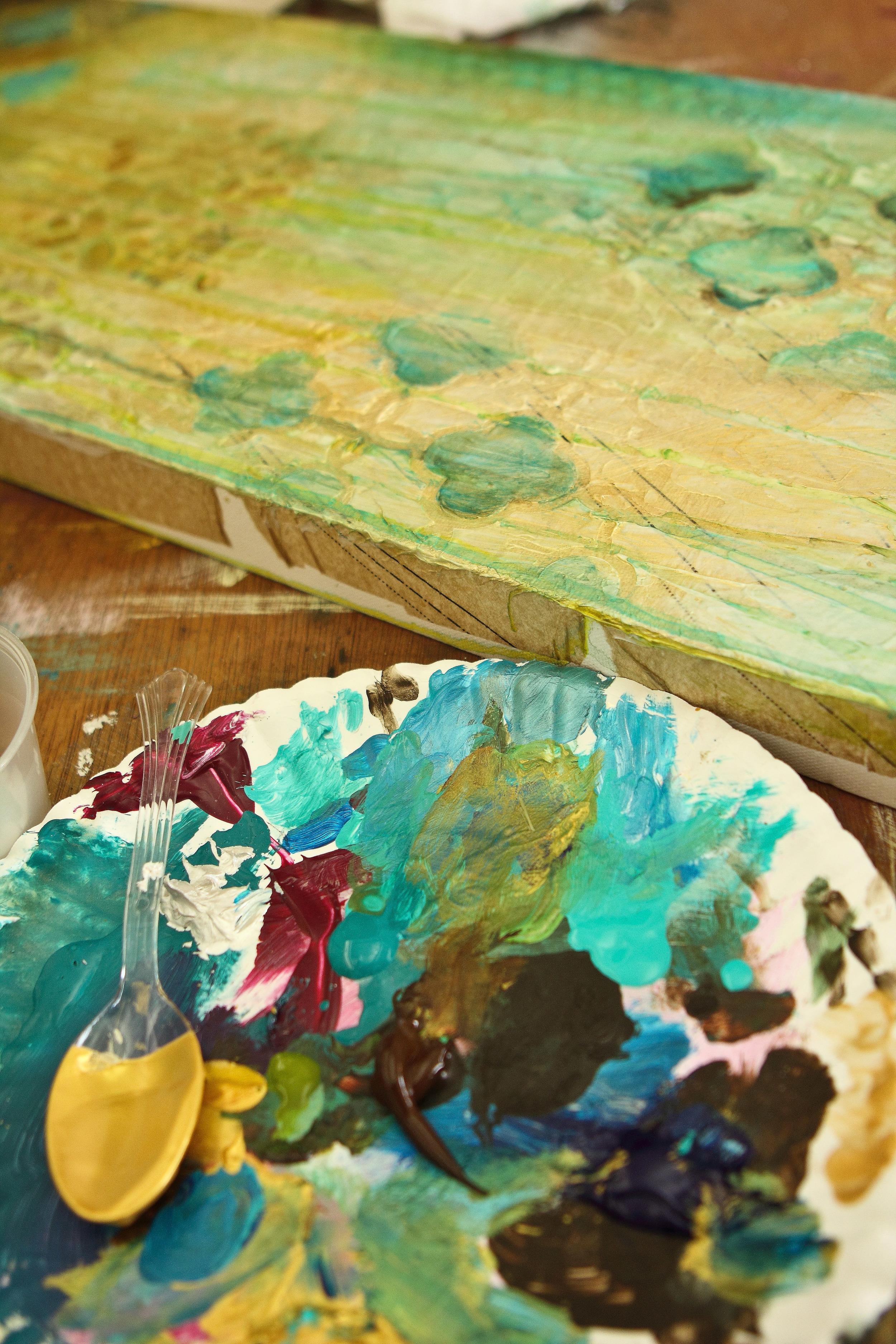 ca painting (detail).jpg