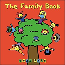 thefamilybook.jpg