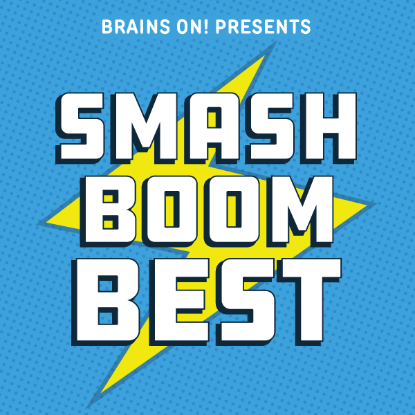 ae72d8-smash-boom-best-image.png