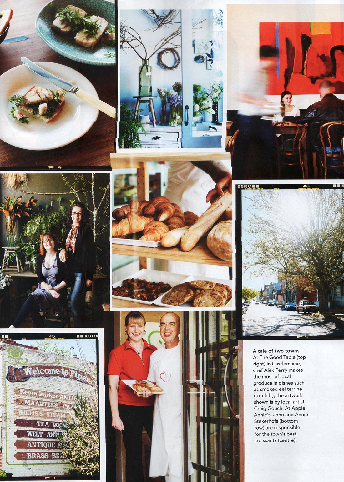 Gourmet-Traveller-Nov-2011-p189-.jpg