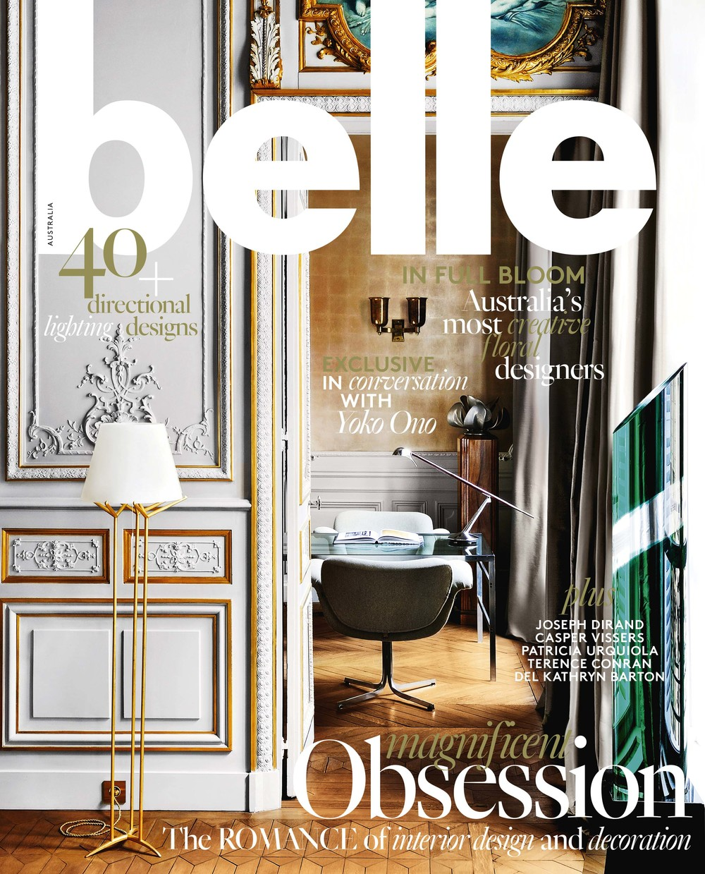 Belle Feb-March 2014, Cover.jpg