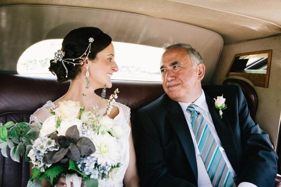 Daylesford-Convent-Wedding005.jpg