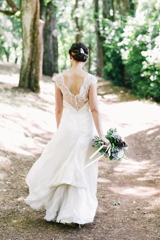 Daylesford-Convent-Wedding021.jpg
