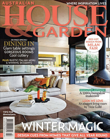 House and Garden July 2014.jpg