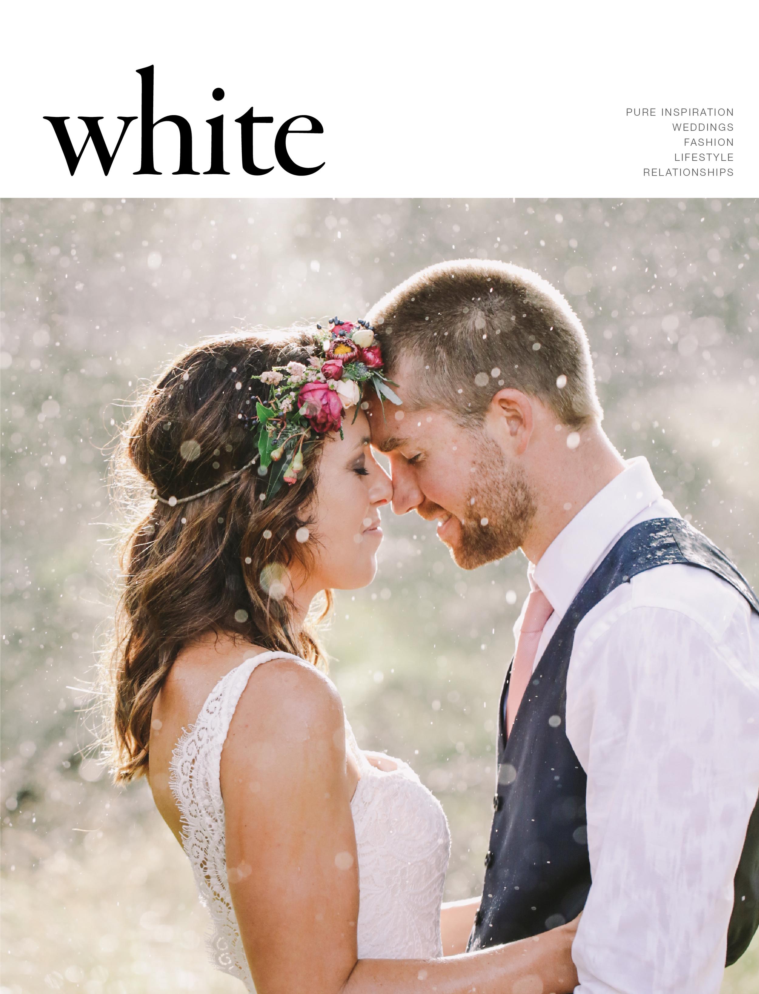 White Cover-01.jpg