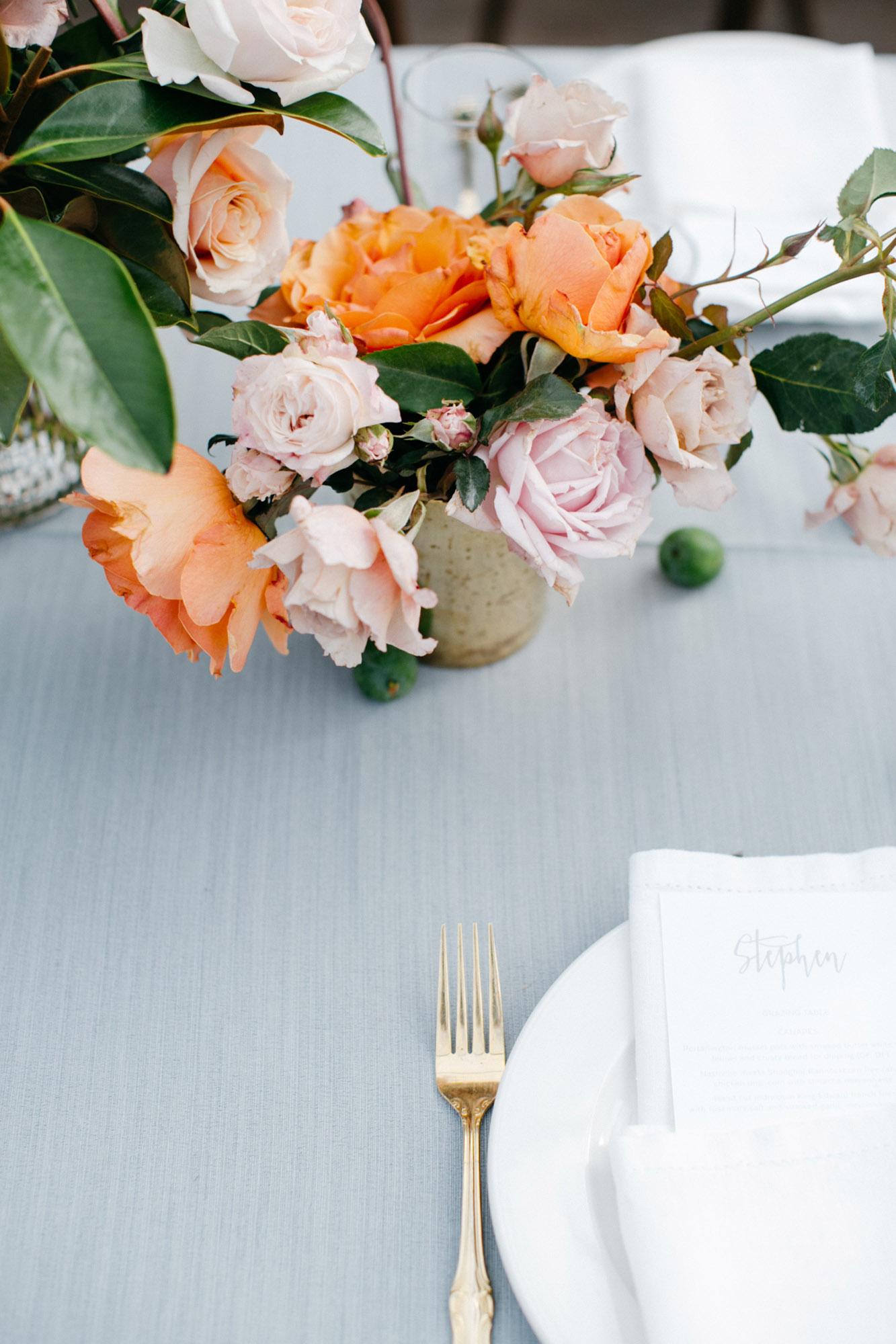 Wedding_AmyDonny_Web-401.jpg
