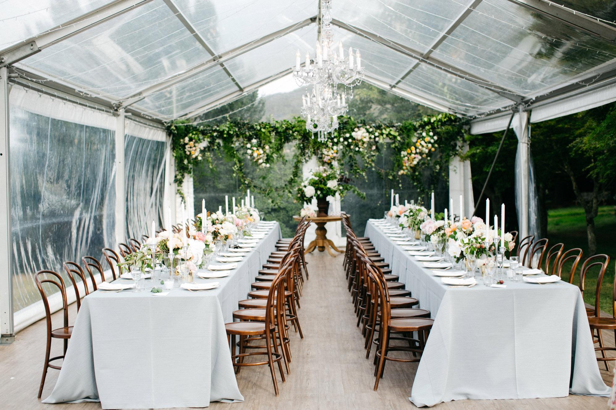 Wedding_AmyDonny_Web-410.jpg