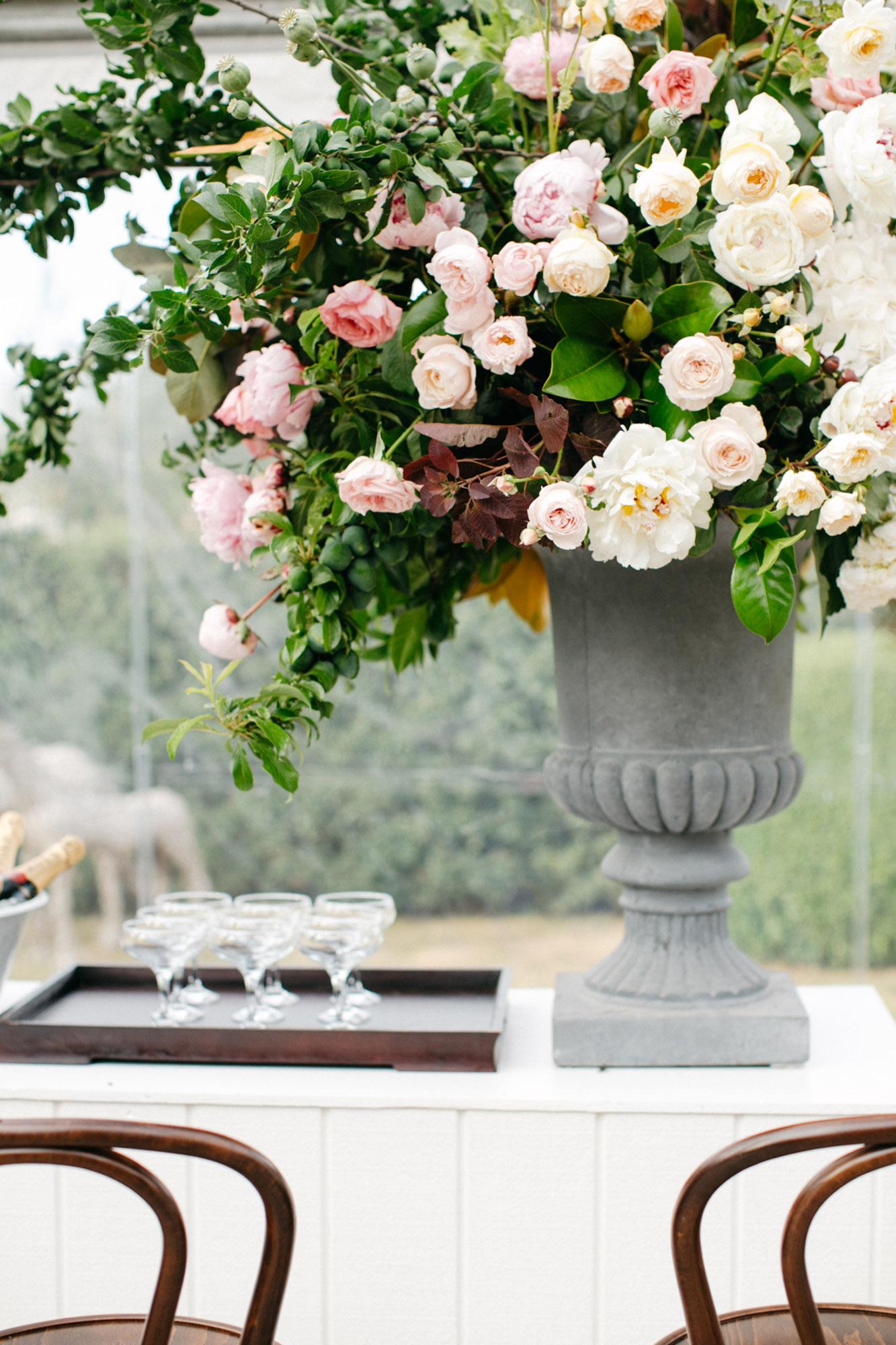 Wedding_AmyDonny_Web-411.jpg
