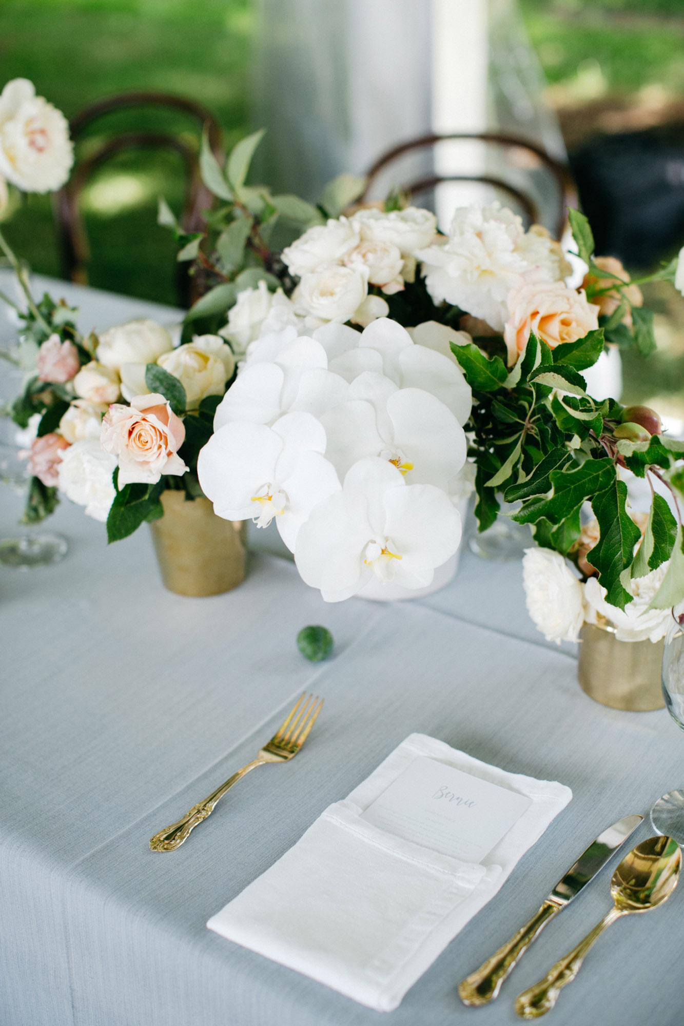 Wedding_AmyDonny_Web-22.jpg