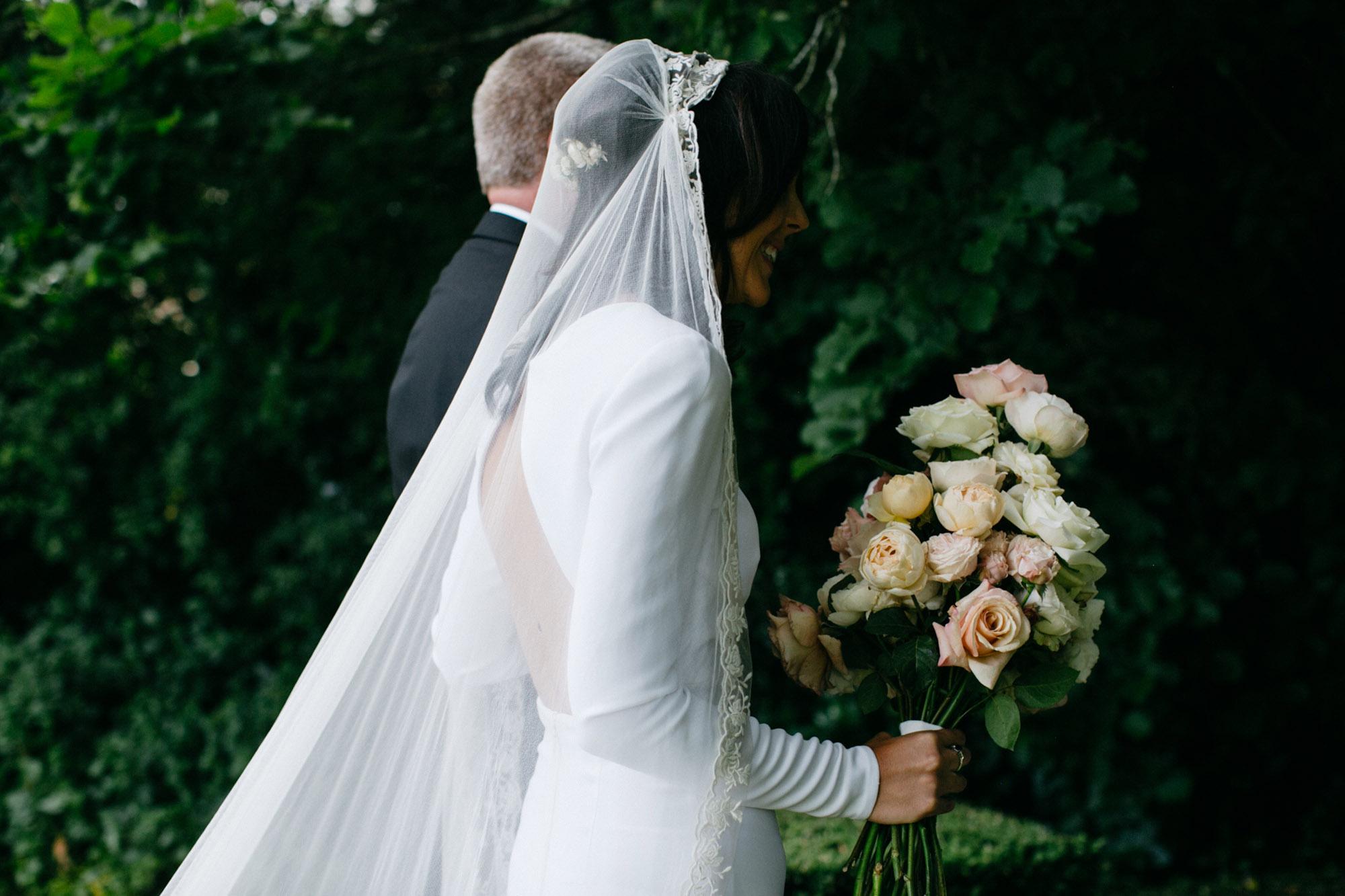 Wedding_AmyDonny_Web-118.jpg