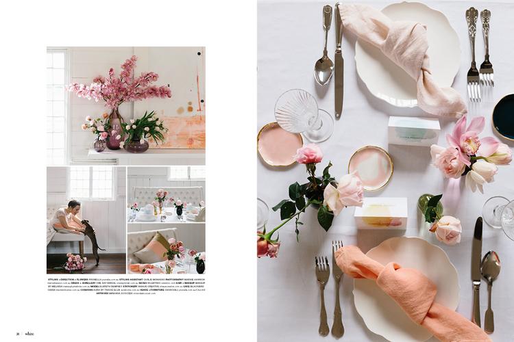 White_#29_YD_Theme+Gallery_Watercolour+Garden+Party_12061522.jpg
