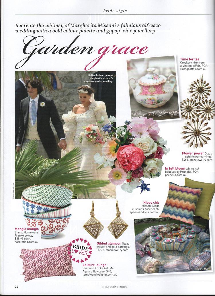 Bride-mag-Autumn-2013-002.jpg