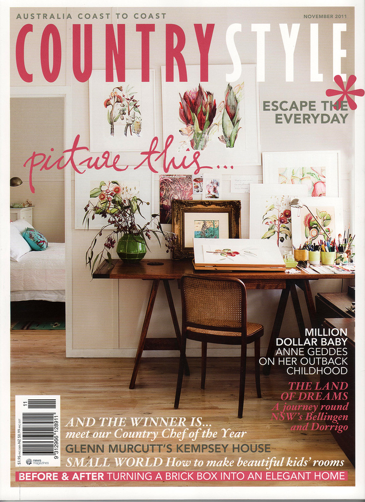 Country_Style_Nov_2011_cover.jpg
