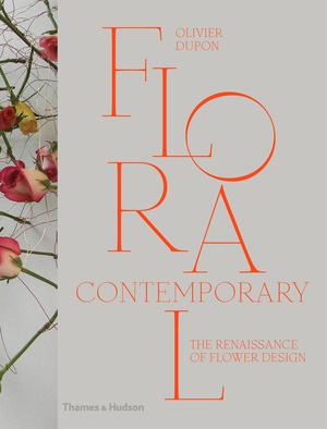 Floral Contemorary