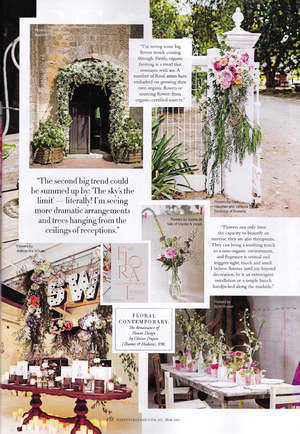 Bazaar-pg-4.jpg