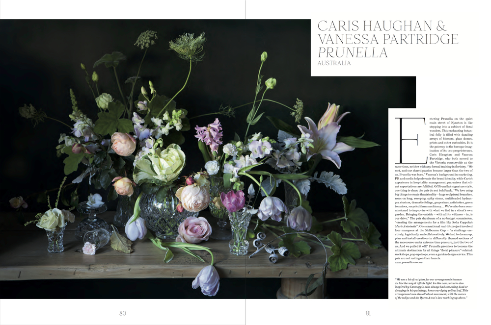 Floral_Contemporary_P1_LR+copy.jpg