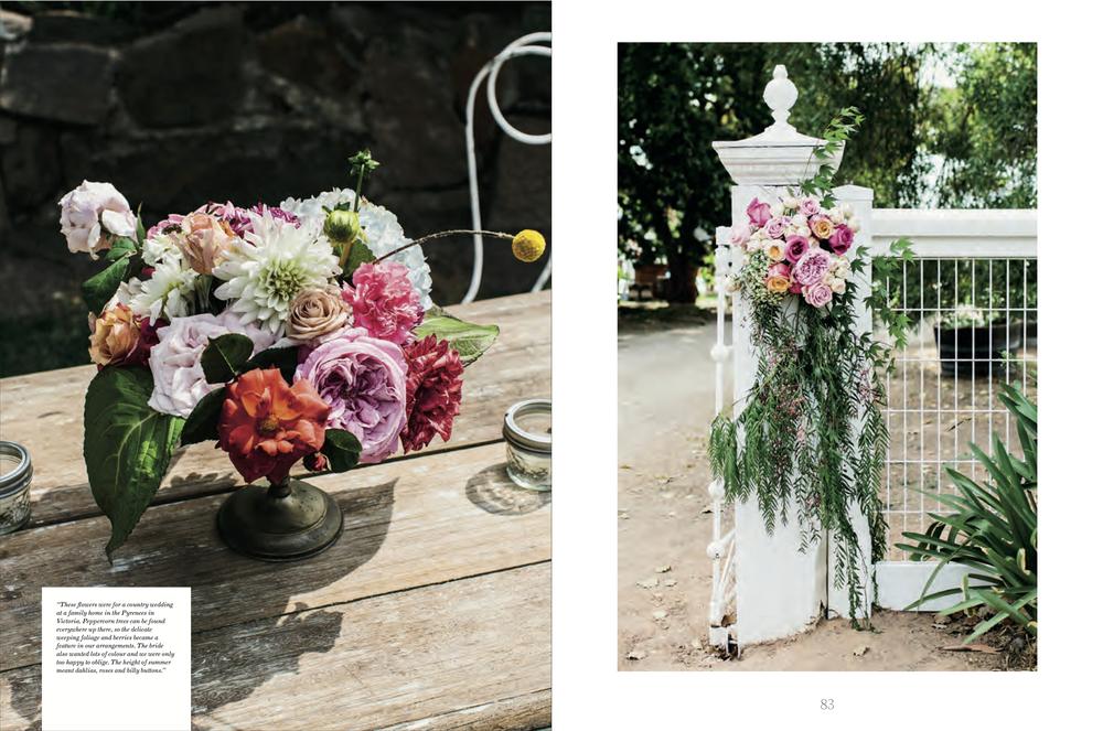 Floral_Contemporary_P2_LR+copy.jpg