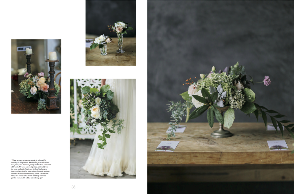 Floral_Contemporary_P4_LR+copy.jpg