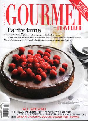 Gourmet_Traveller_Nov_2011_cover.jpg