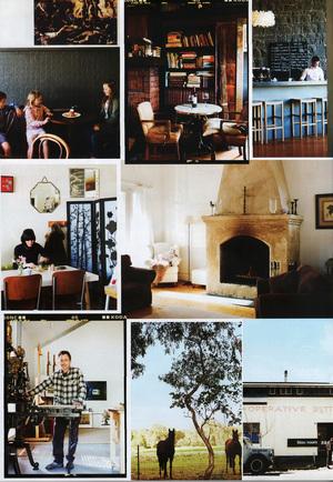 Gourmet_Traveller_Nov_2011_p192.jpg