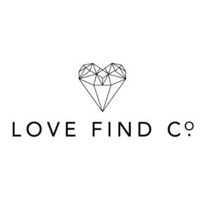 Love+Find+.png