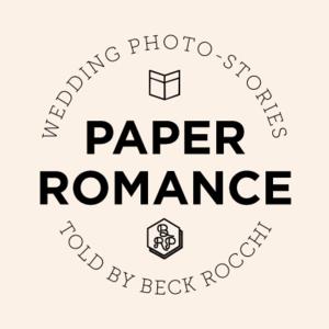 Paper+Romance.png