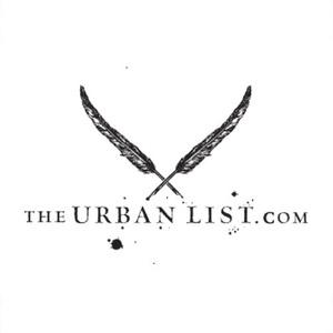 rsz_urban_big.jpg