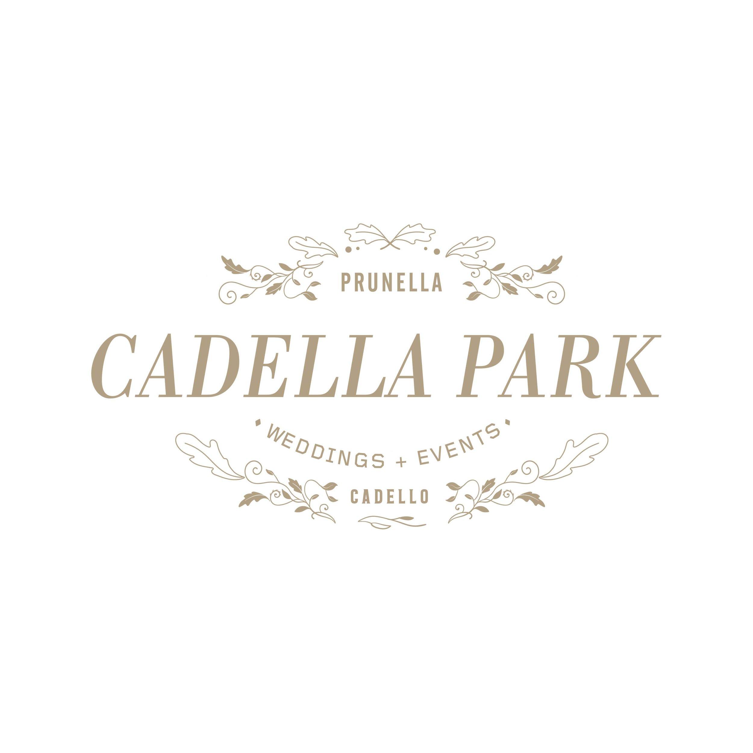 CadellaPark_logo_Gld_SQ.jpg