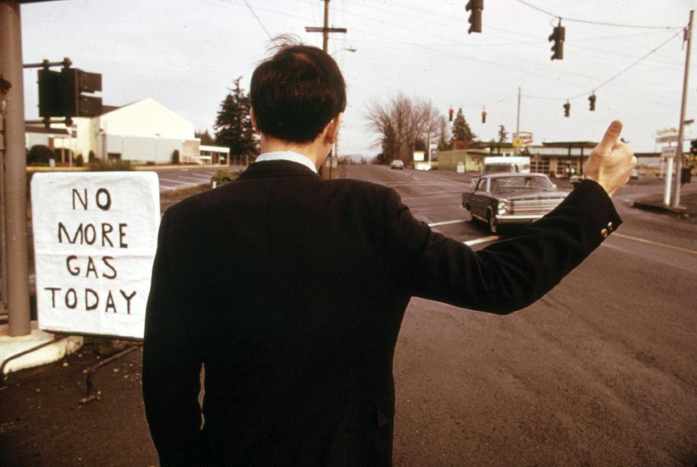 via www.theatlantic.com  (The Pacific Northwest)