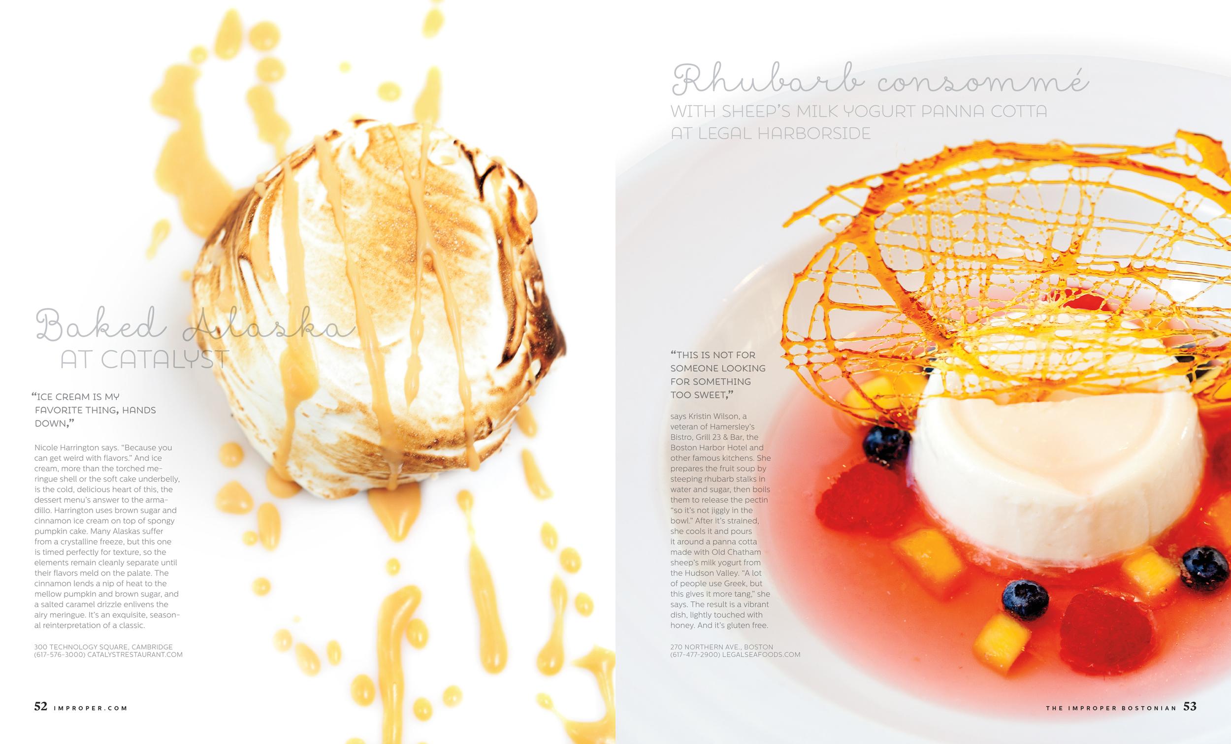 dessertfeature2.jpg