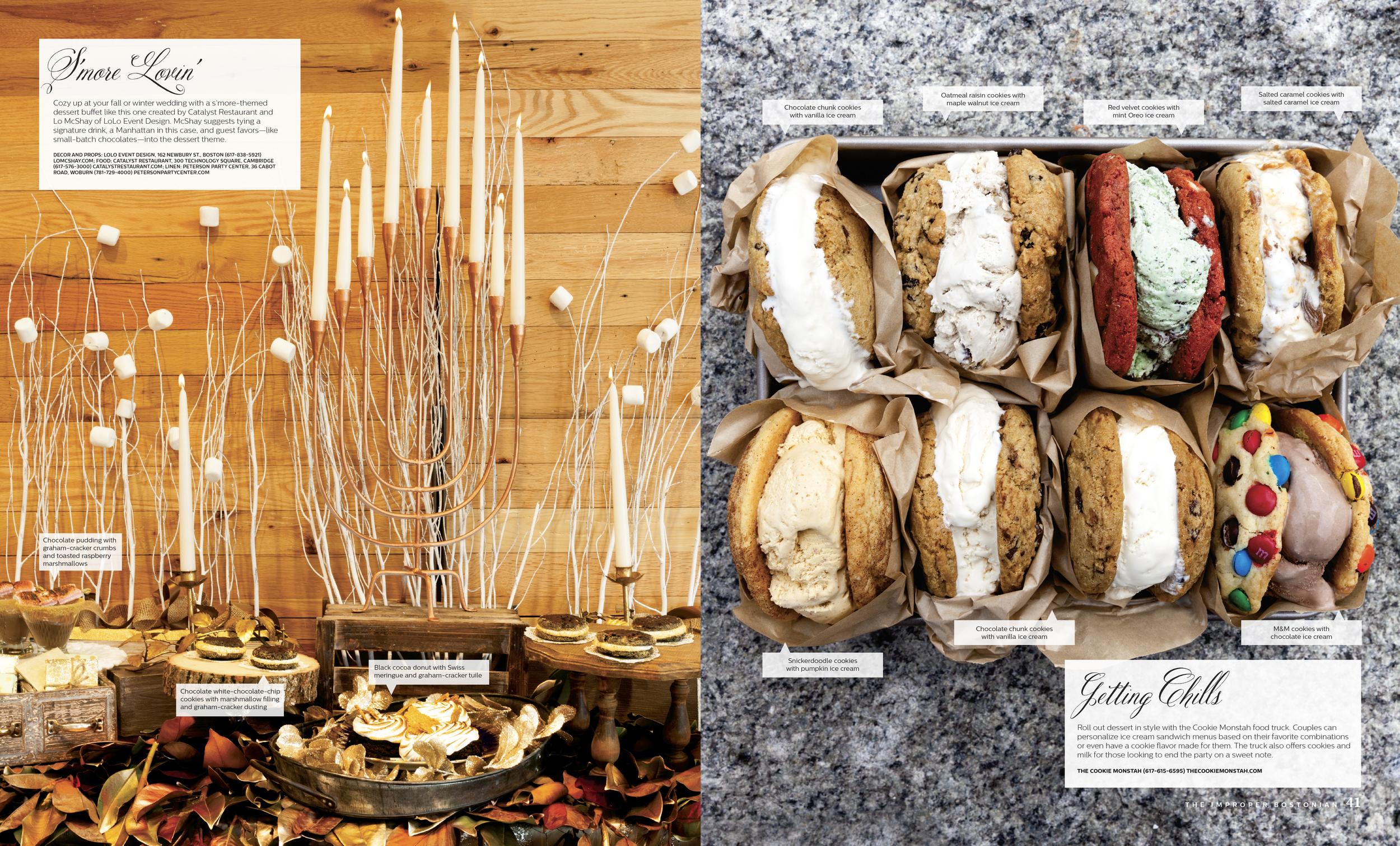 041ImpB_Oct28-Desserts-2.jpg