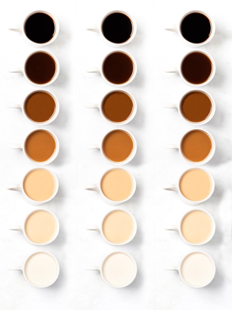 coffee_promo00-3-Edit.jpg