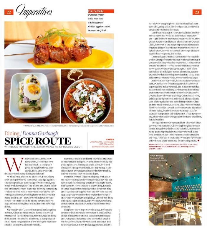 023ImpB_Jan22-Dining.jpg