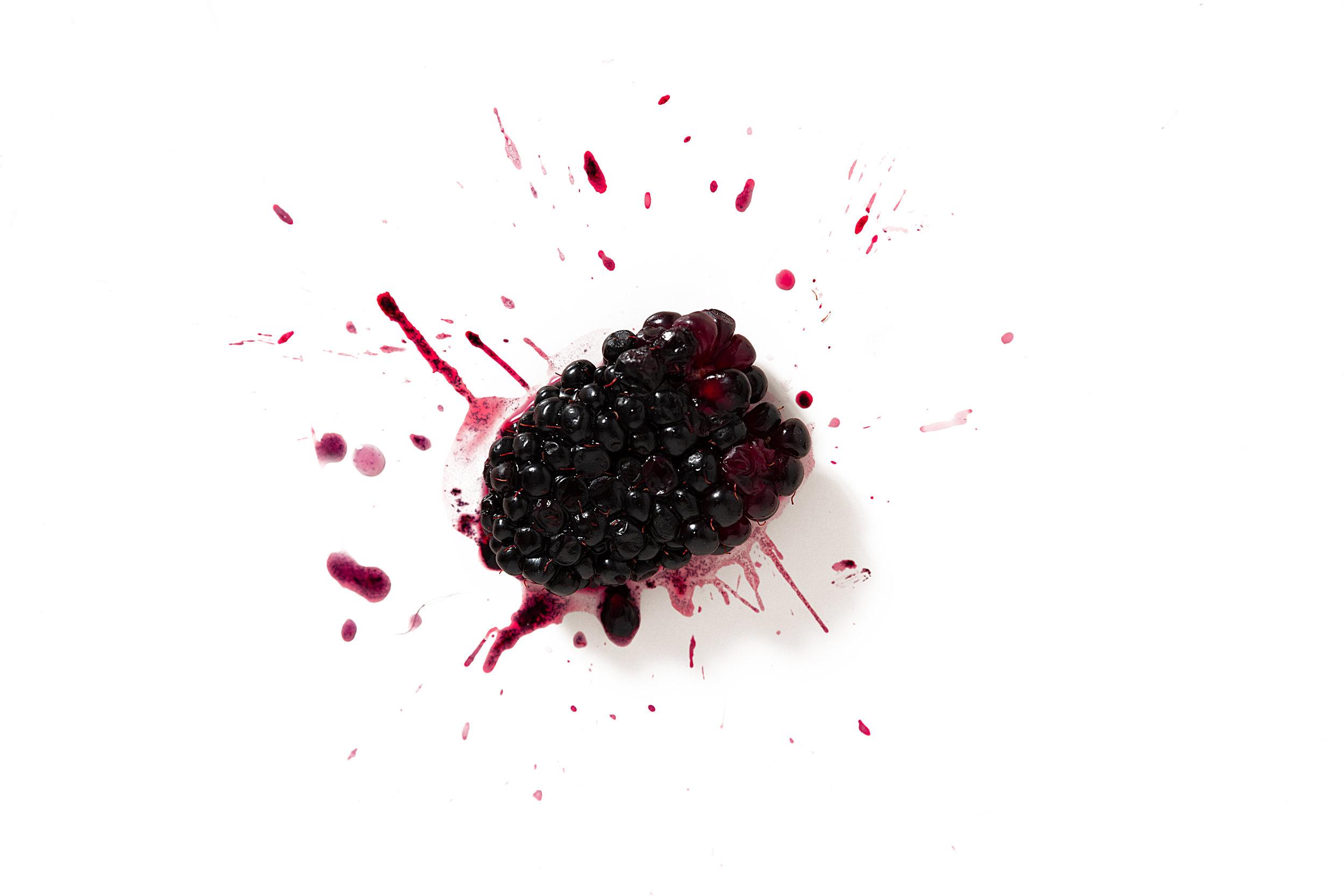 Blackberry 3.jpg