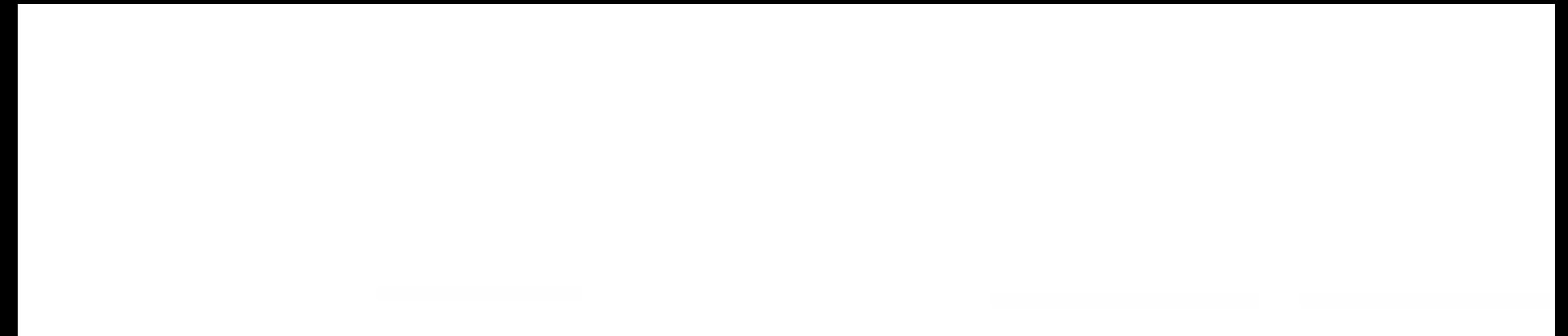 13TH_AwardsHeader_REV.png