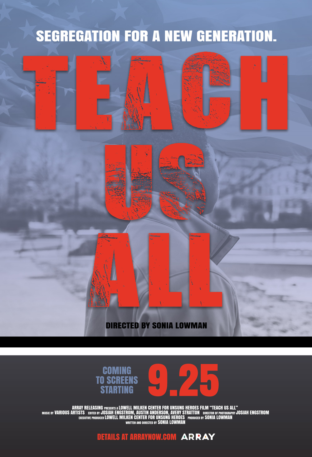 TeachUsAll_ARRAY_TheatricalPoster_1000x1465ForDigital.jpg