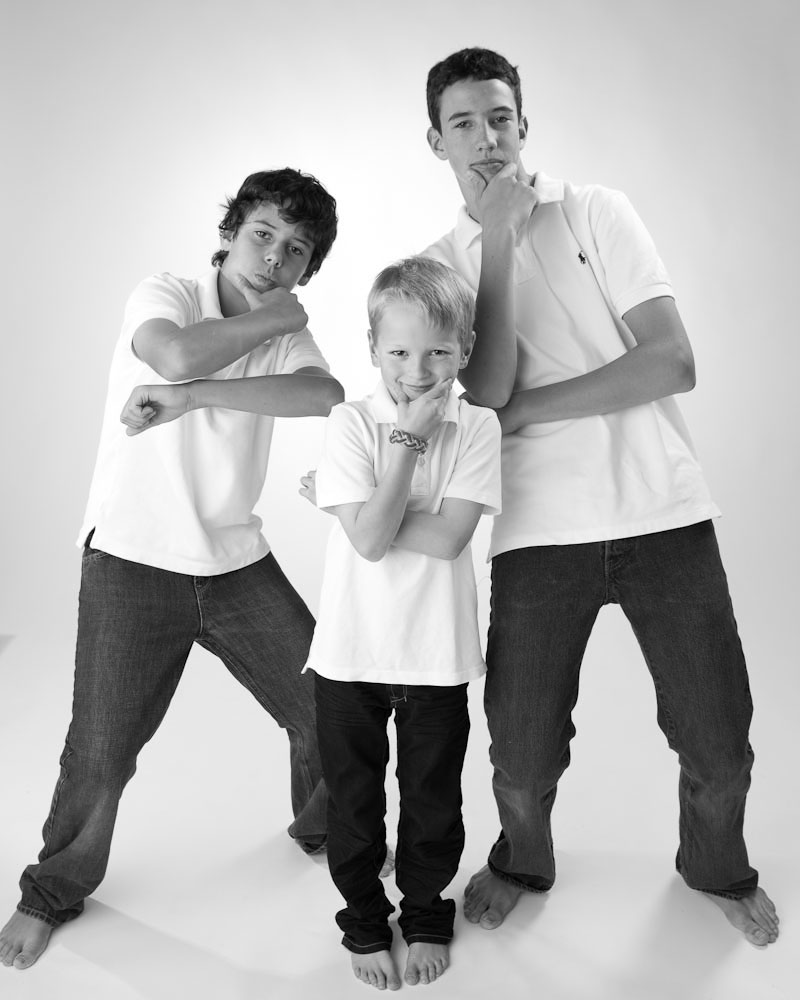 Concord_studio_portrait_white_boys_toughx.jpg