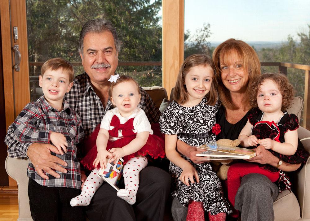 concord_family_portrait_location_grandparents.jpg