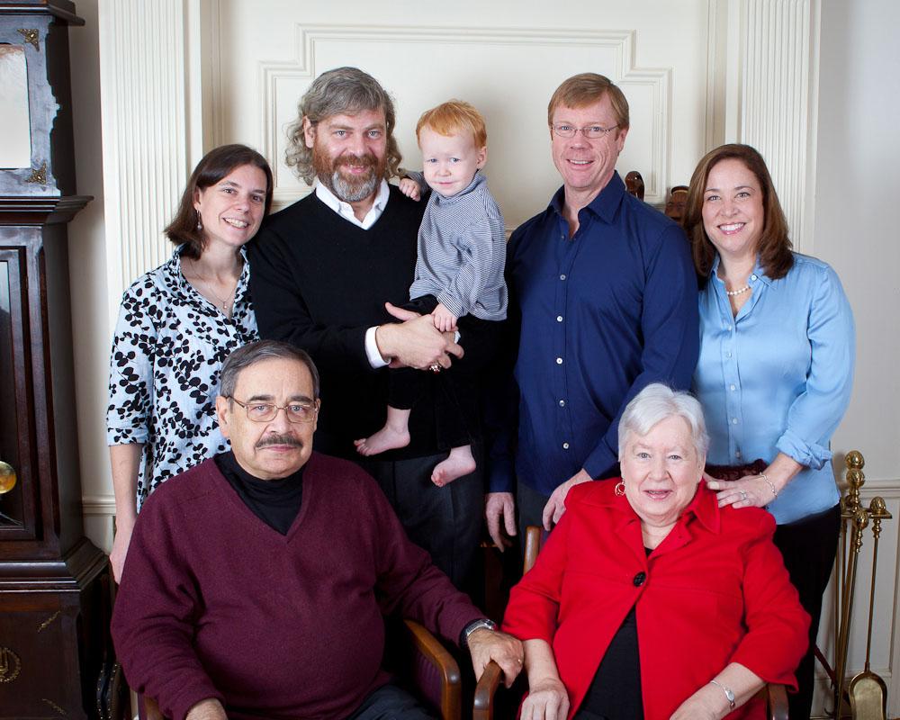 Winchester_family_portrait_extended.jpg