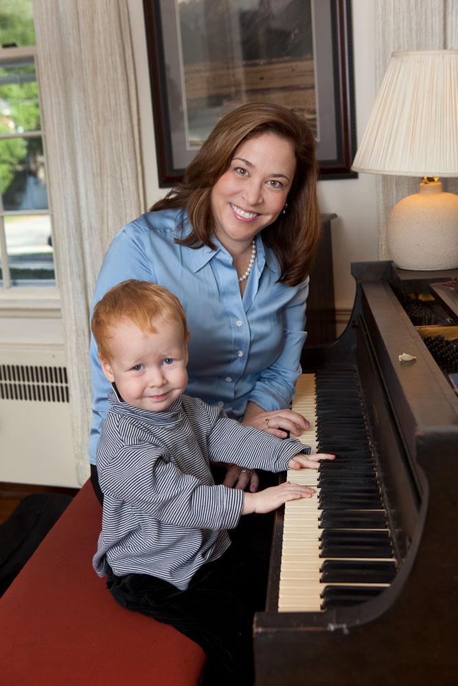Winchester_piano_portrait.jpg
