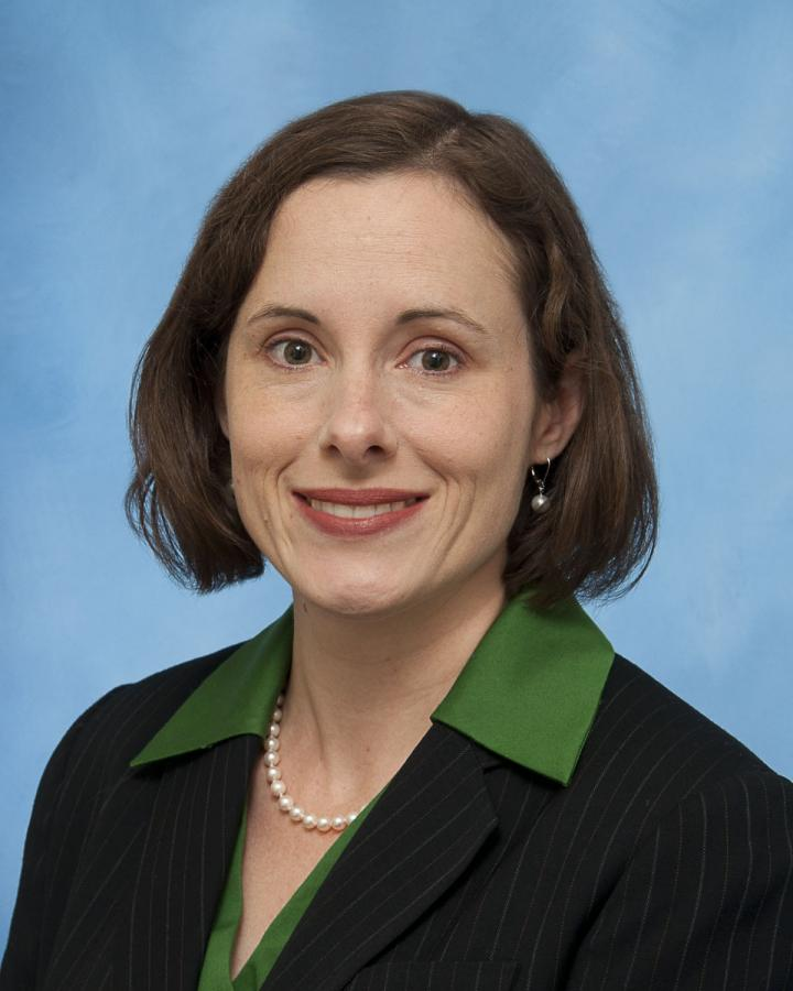 Karin Hardiman, MD/PhD - Dr. Hardiman is an Associate Professor of Surgery in the UAB Division of Gastrointestinal Surgery. She is a graduate of the UAB's MSTP, and was recruited back to UAB from the University of Michigan in 2019 where she practiced as a colorectal surgeon. Dr. Hardiman practices at the Birmingham VA and University Hospital. Her clinical interests are in colorectal cancer, anal cancer, inflammatory bowel disease and anorectal disease. Dr. Hardiman's primary research interests are in improving the treatment of colon and rectal cancer via basic and translational research. She has an NIH-funded laboratory studying the role of genetic intra-tumor heterogeneity in colorectal cancer metastasis and response to therapy. She also investigates the importance of multidisciplinary cancer care and survivorship care.