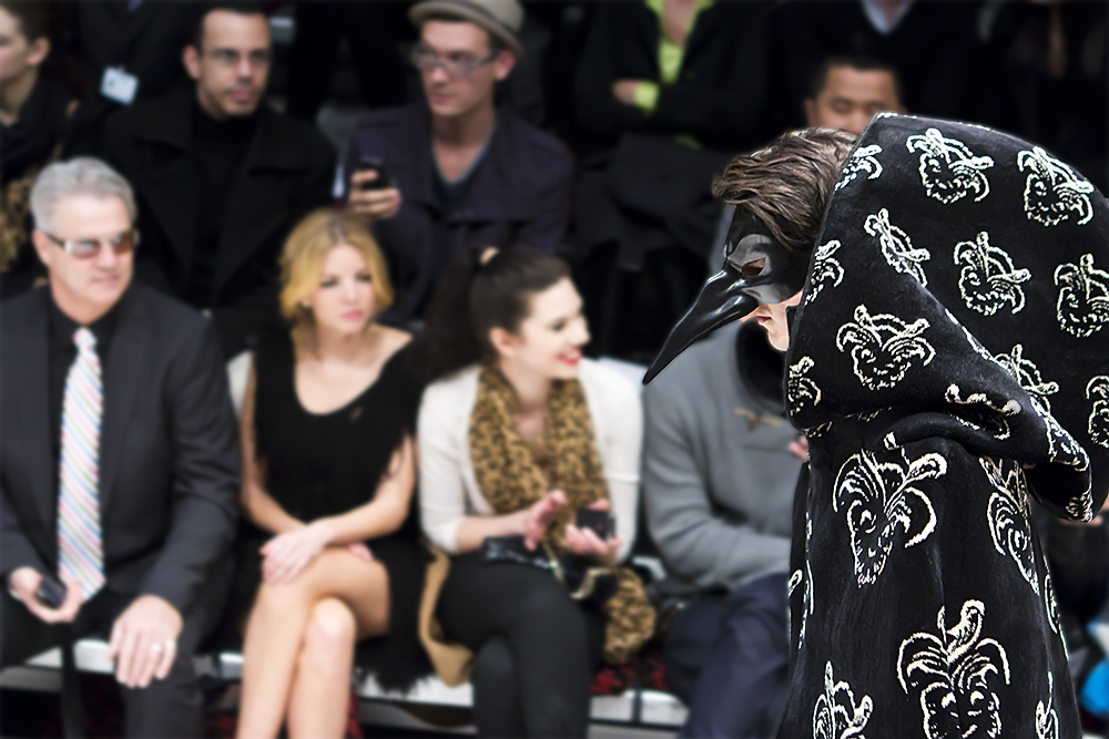 Monday_fashionweek_412.jpg