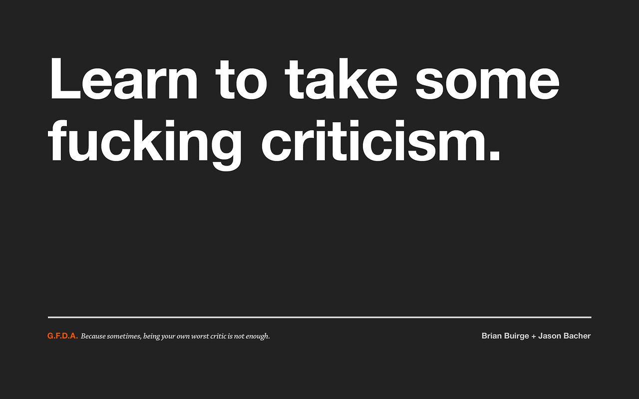 BLOG- LEARN TO TAKE CRITICISM.jpg