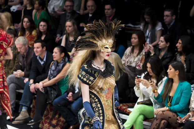Monday_fashionweek_402.jpg
