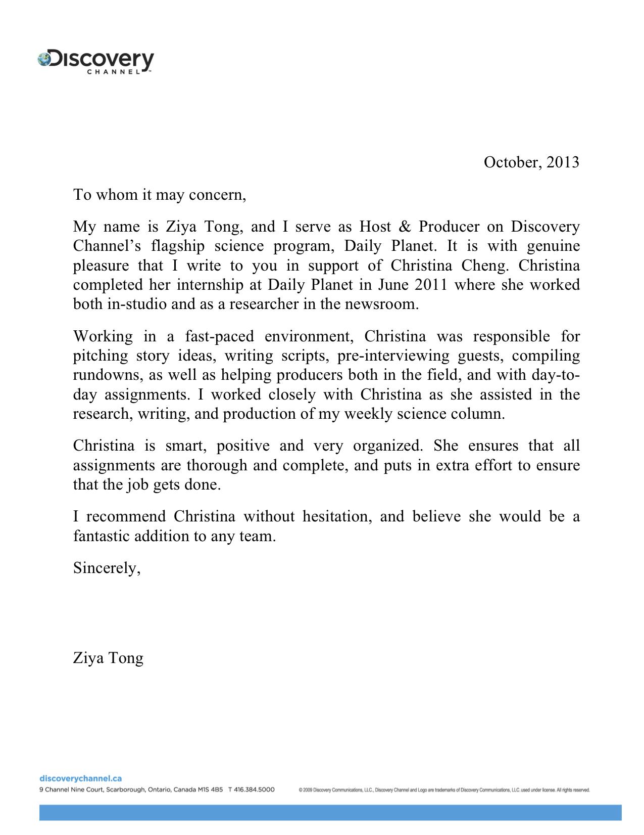Christina Cheng_Reference_DAILY PLANET copy.jpg