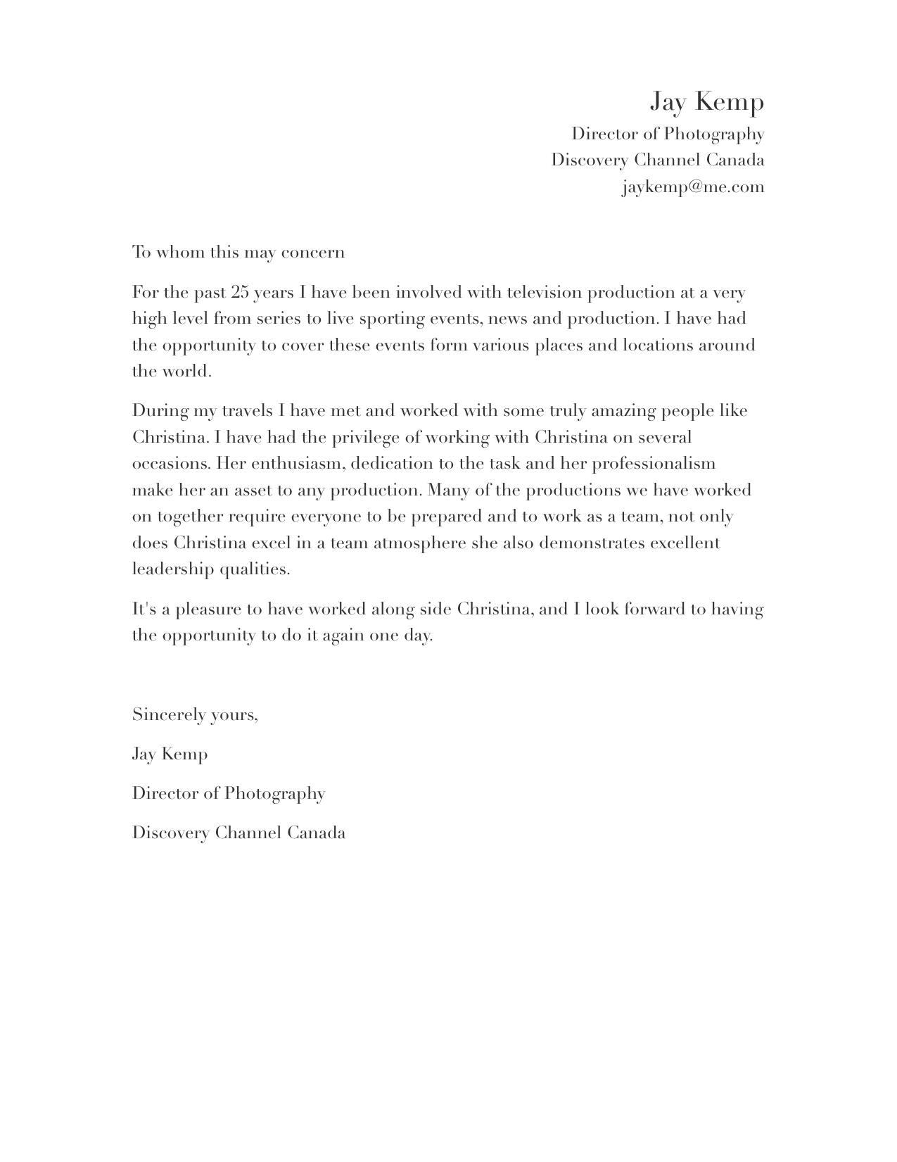 Letter for Christina.jpg