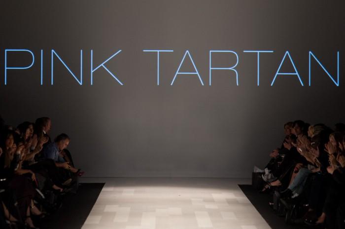 PINK TARTAN- SS14.jpg